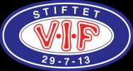 Logo_articleimage