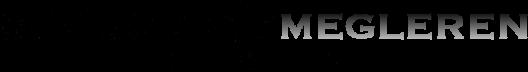 sm-logo-big